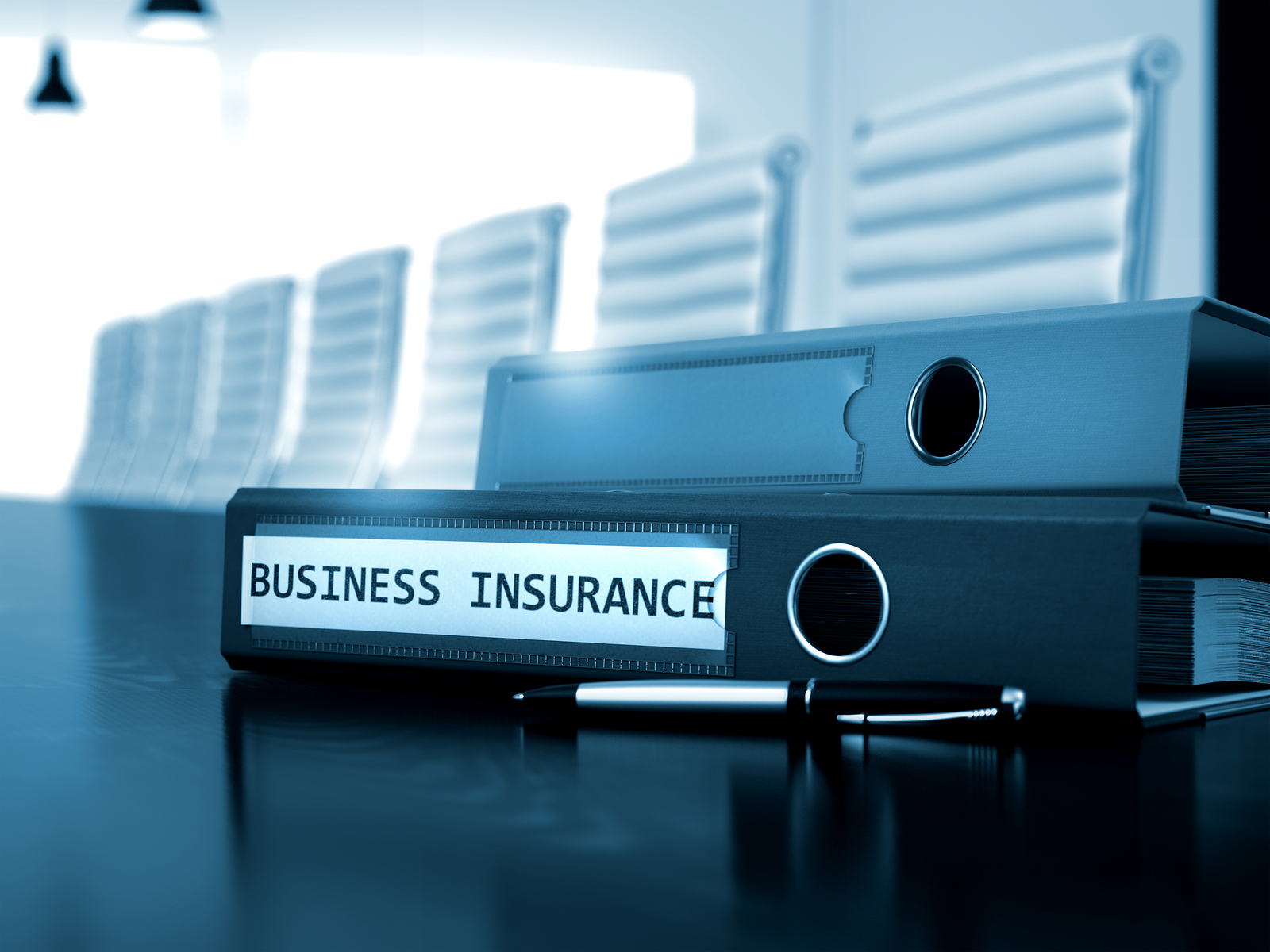 Buy a Business Car That Will Lower Your Insurance Costs