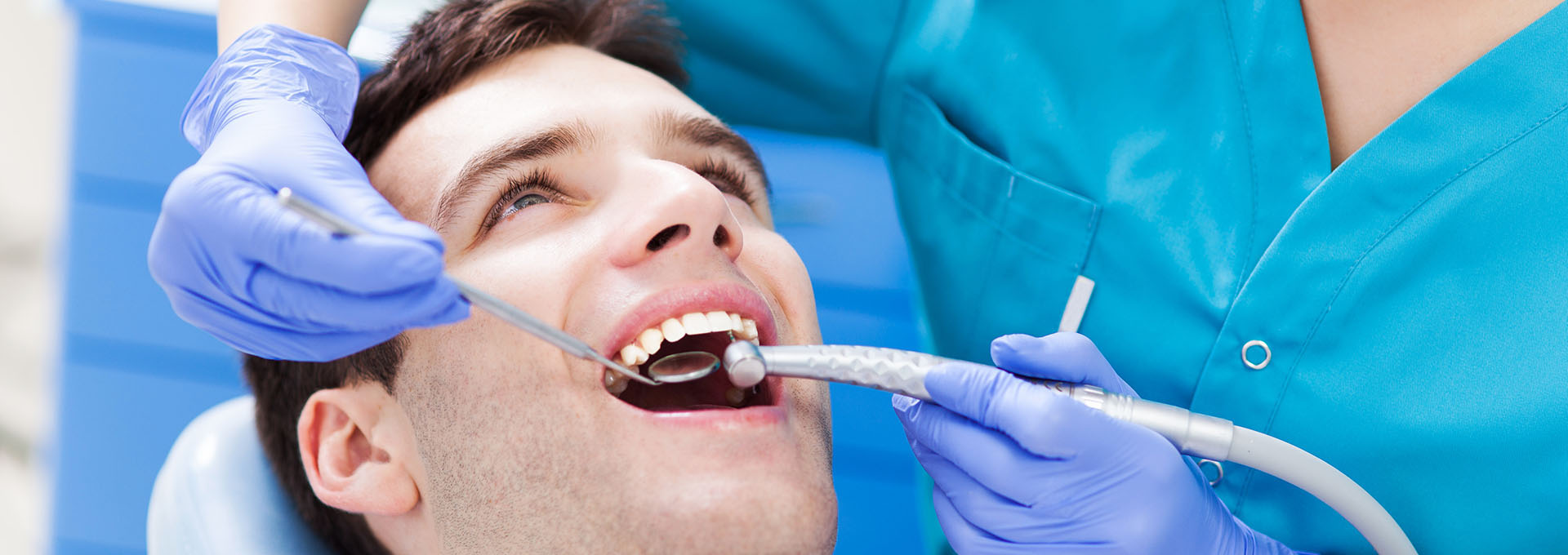 Dental Insurance and the Cost of a Hollywood Smile