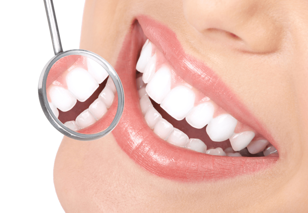 Find Root Canal Discounts