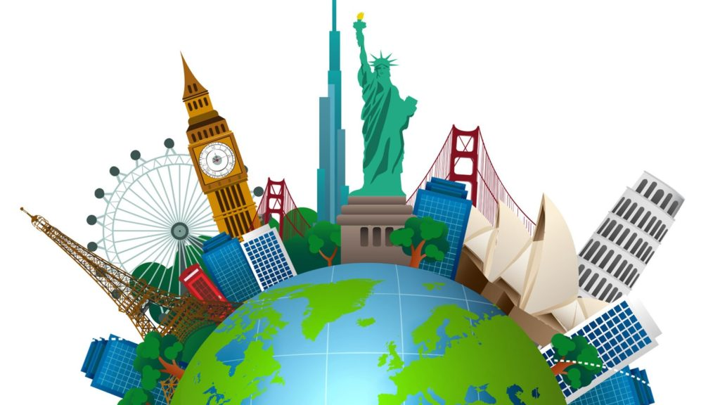 Government Travel Advisories and Travel Insurance