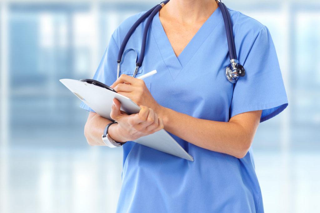 The Myths on Long Term Care
