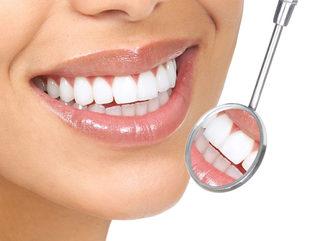 The Perks of Giving a Dental Benefits Plan to Workers Part 1