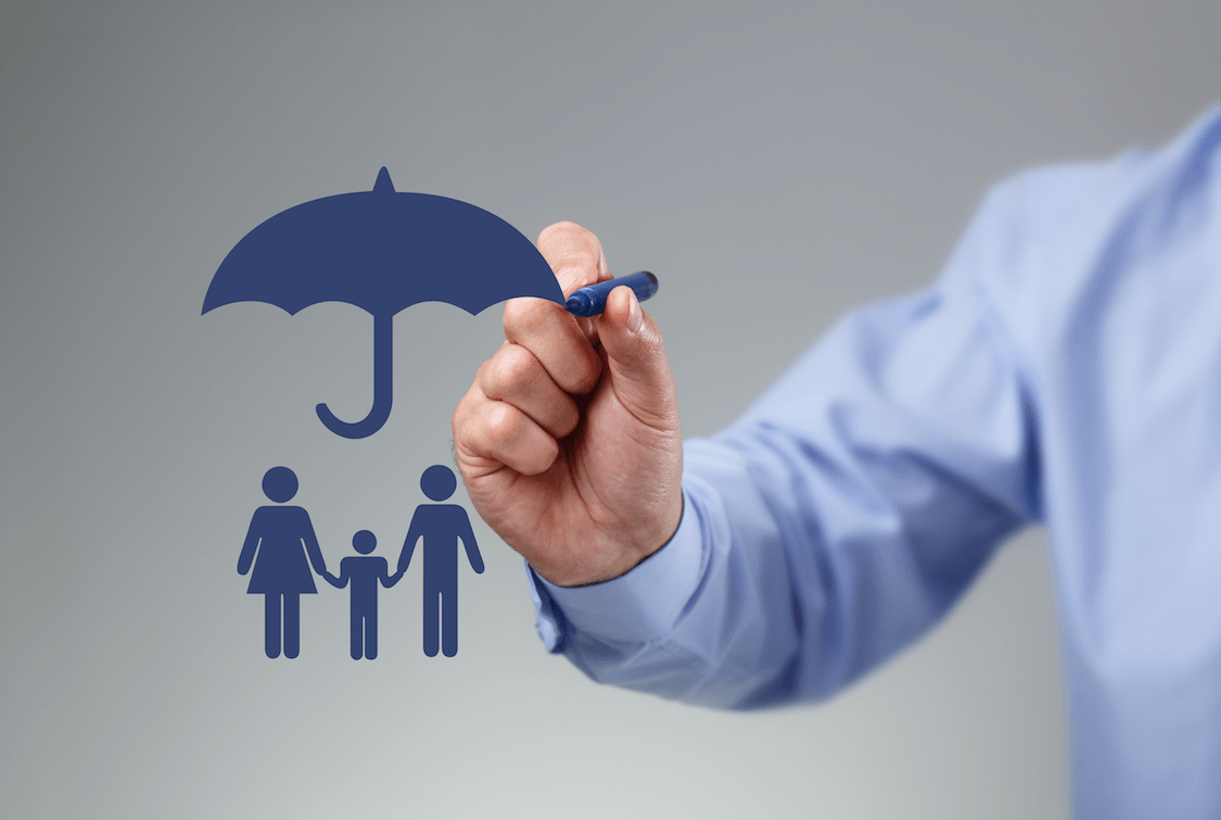 Top Five Reasons Why We Think Personal Accident Insurance Is Vital To The Construction Industry