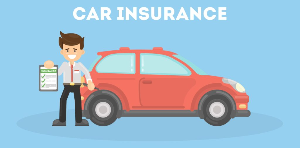 Why Auto Insurance Is Necessary