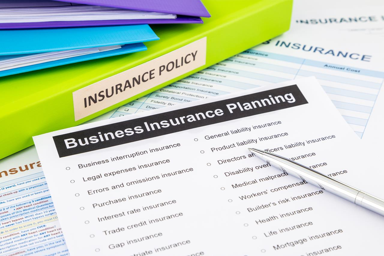 Why One Should Choose A Cheap Business Insurance