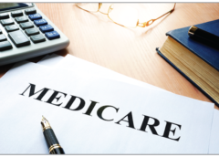 Here is all you need to learn about Medicare