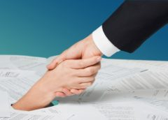 400loan.Com Review – Short Term Loan Made Easy