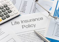 4 Types of Insurance And Investment Options You Should Always Have