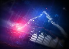 Develop Your Financial Status Using Stock Trading