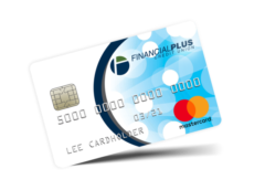 Credit Card Types: Which Fits your Needs?